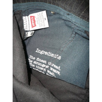 Jean/pantalon Levi´s Talle M