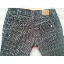 Pantalon Vitamina Talle 14 Nuevo