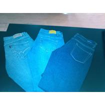 Jeans Nahana Talles Grandes...