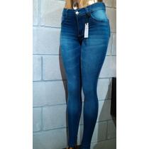 Jeans Nina X Mayor 12 Prendas X $ 2649 Somos Fabricantes