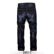 Jean Pantalon Adidas Diesel D9017 - Moda Estilo Indumentaria