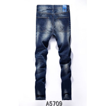 Jean Pantalon Adidas Diesel A5709 - Moda Estilo Indumentaria