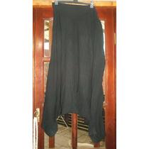 Pantalon Chiripa Dama