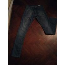 Jeans Hombre 2016 Americanino