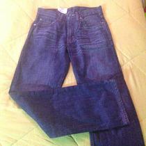 Pantalon De Jeans Levis Nuevo