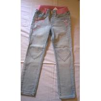 Jeans H&m Nenas