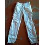 Pantalon Cargo Guru Importado Talle S Unico En El Sitio