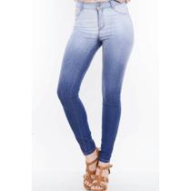 Jeans Embrujo Del 36 Al 46