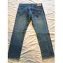 Pantalon Jeans Levis W32 L32