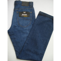 Jeans Lee Nash 100% Original Super Rebajados!! Talle 31
