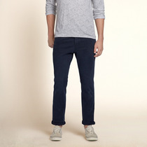 Pantalón Hollister By Abercrombie & Fitch Talle 32x34