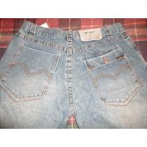 Pantalon Jeans T 48 M51 Hombre