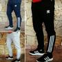 Babuchas Adidas Chupin