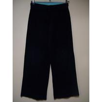 Pantalón Niña Micropolar Talle 14/16 Años