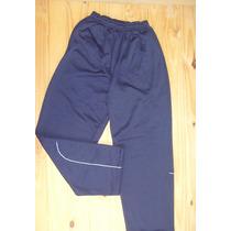 Lote De Pantalones Jogging, Frizado, Deportivo.(34 Unidades)