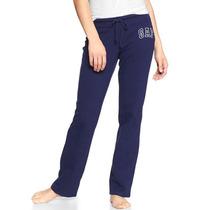 Gap Pantalon Jogging Mujer