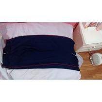 Pantalon Azul Escolar