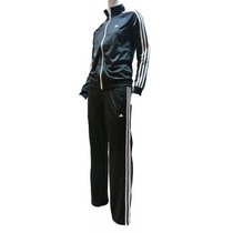 Conjunto Adidas Frieda Suit 100% Original