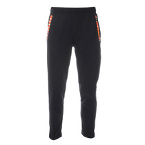 Pantalon Adidas Next Generation Fitted Sportline