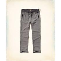 Hollister Abercrombie Jogging Pantalon Jean Remera Buzo