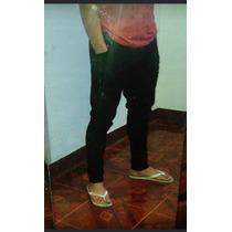 Jogging Chupin Deportivo Ultima Moda!!!! Precio X 3 Unids