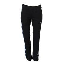 Pantalon Adidas Yg Essentials S Ch Sportline