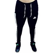 Jogging Adidas Chupin Babucha Oferta