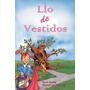 Lío De Vestidos- F. Pertzin.