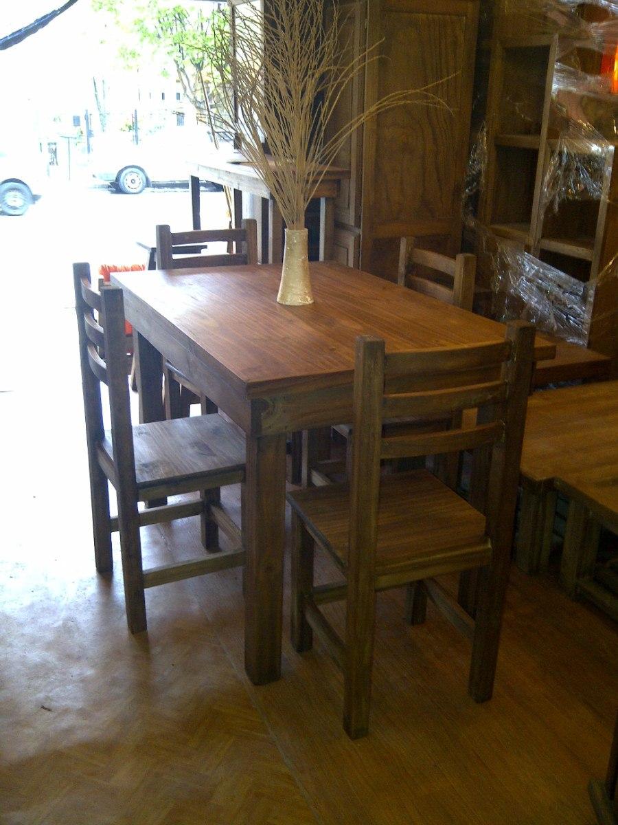 Mesas Madera Cocina Latest Ikea Mesas De Cocina Mesas De Cocina  # Muebles Para Taqueria