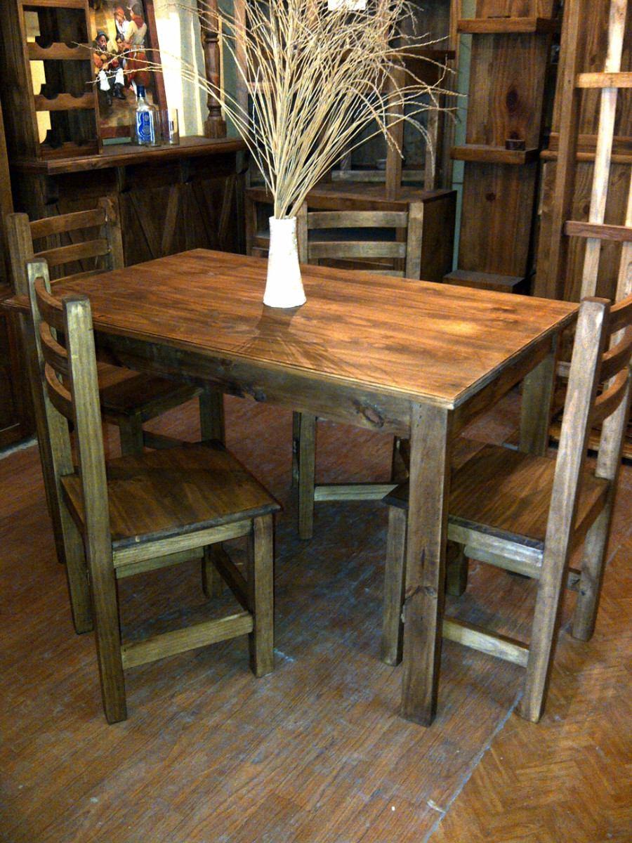 Juego de mesas y sillas para cafeteria / Ofertas de ps vita