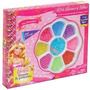 Kit Bijouterie Barbie Escuela De Princesas - Tuni 809
