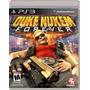 Ps3 -- Duke Nukem: Forever