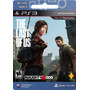 The Last Of Us Ps3 | Tarjeta | La Plata | Gamers For Life
