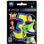 Toy Story 3 Juego Ps3 Store Microcentro