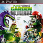 Plants Vs Zombies Garden Warfare Ps3 Original Sellado
