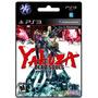 Yakuza Dead Souls Juego Ps3 Playstation 3 Store Platinum