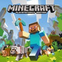 Minecraft Jugos Digitales Ps3