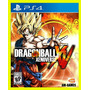 Dragon Ball Xenoverse    Ps4    Slot Secundari    Tenelo Ya!