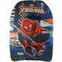 Tabla Barrenadora Surf Cars Avengers Princesas Spiderman