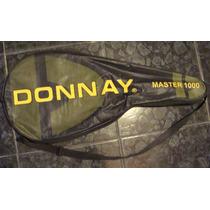 Raqueta Donnay Master 1000 Titanium