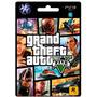 Gta 5 Juegos Ps3 - Store-