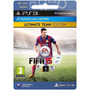 Fifa 15 Ps3 | Digital | La Plata | Gamers For Life