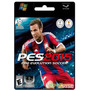 Pro Evolution Soccer 2015 Juego Pc Original Platinum Español