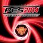 Pes 2014: Pro Evolution Soccer.- Ps3 Tarjeta Digital $169.-