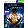 Juego Xbox 360 Fable The Journey Ntsc Español Kinect
