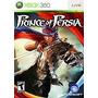 Juego Prince Of Persia Xbox 360 Ntsc Español 2cds