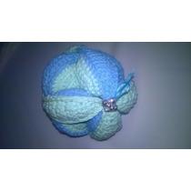 Pelota Tridimensional Para Bebes