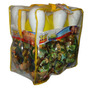 Juego Bowling 6 Pinos Plástico Toy Story Microcentro Lelab