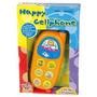 Telefono Celular Feliz Kydos - Giro Didactico