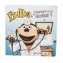 Bubba, ¿jugamos Al Doctor ?